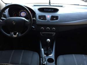 Sahibinden Renault Fluence 1.5 dCi Touch