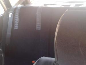 Hatchback Fiat Tipo 1.6 SX