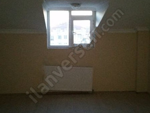 Esenyurt Akçaburgaz Mahallesinde Satılık 3+2 Çift Girişli Duplex