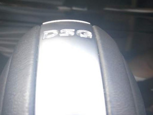 Volkswagen Golf 1.2 TSi Comfortline 81000 TL
