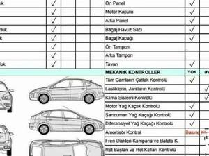 2014 modeli Hyundai i20 1.2