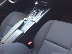 Otomatik Vites Mercedes Benz C 180 Komp. Luxury