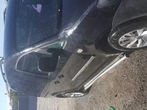 Volkswagen Caddy 1.6 TDI Trendline 106000 km