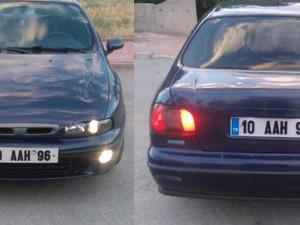Temiz Fiat Marea Diğer