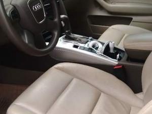 Sedan Audi A6 2.0 TDI