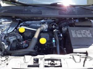 Sahibinden 2011 model Renault Fluence 1.5 dCi Business