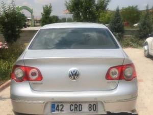 Volkswagen Passat 2.0 TDi Comfortline 230000 km