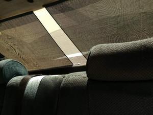 Sahibinden Fiat Tempra 1.6 SXA