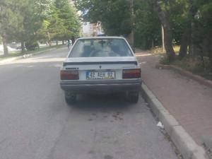 ikinciel Renault R 9 1.4 Broadway