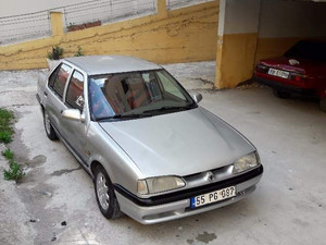 Renault R 19 1.6 Europa RT 11250 TL