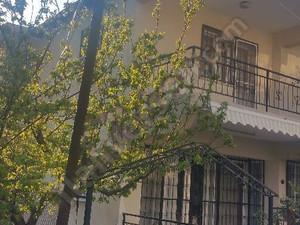 İzmir Satılık Villa