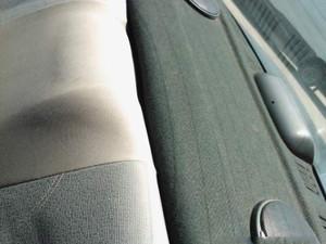 2el Ford Escort 1.6 CLX
