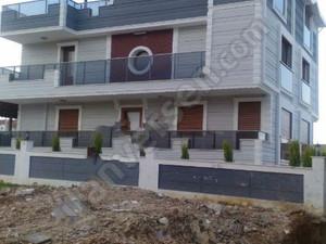 İzmir Sahibinden 190 m2