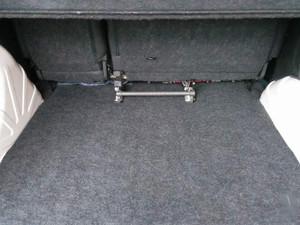 Sahibinden 2012 model Fiat Doblo Combi 1.3 Multijet Safeline