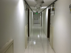 daire Atatürk Mah. 80 m²