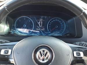 Volkswagen Transporter 2.0 TDI Panel Van 75000 TL