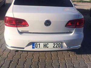 Van Erciş Latifiye Mah. 72000 km