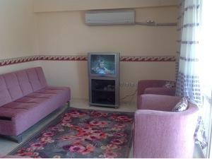 220 TL konut Atakent Bld.