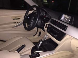 Sahibinden BMW 3 Serisi 320d Techno Plus