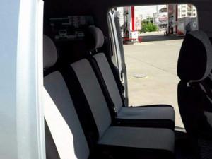 Sahibinden Volkswagen Caddy 1.6 TDI Trendline