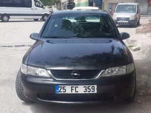 Opel Vectra 2.0 GLS 205000 km