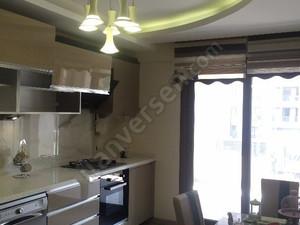 İzmir 282500 TL