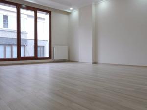 Emlak ofisi satilık 125 m² konut