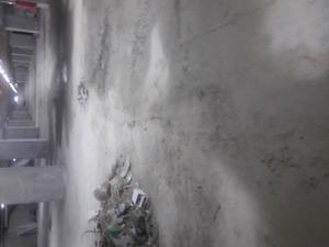 pendik beton işçileri