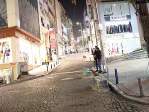 Marangoz Ustası Etiler, Ulus, Taksim, Beyoğlu Marangoz Ustası Beşiktaş, cihangir,osmanbey,gayrettepe
