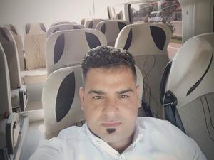 şoför yada arapça tercüman