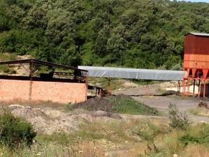 Çerkezmüsellim Bld. arsa 515000 m²