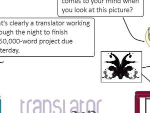 akademik medikal ticari tercüme çeviri ve ödev yardımı