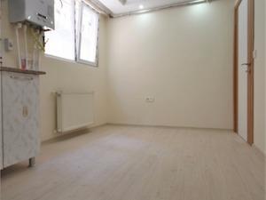 daire Hürriyet Mah. 75 m²