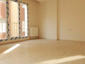 Emlak ofisi satilık 85 m² konut