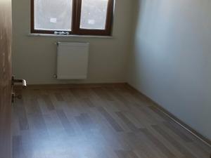 Kartal konutlar 120 m²