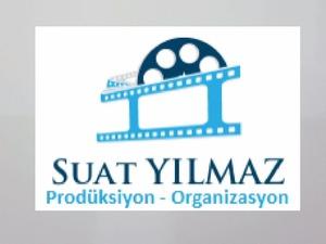 Suat YILMAZ Menajerlik  ORYANTAL aramaktadır.