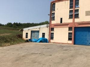 Sahibinden Kiralık işyeri Pelitli Köyü