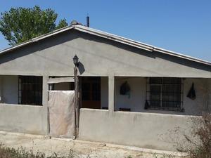 müstakil ev Kulaklı Köyü satilık