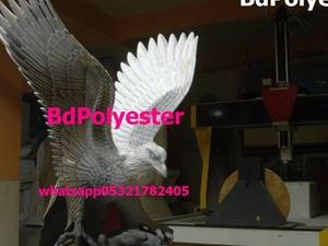 pollyester dekoratif ürünler üreticisi