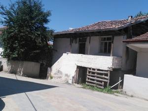 erbaa özdoğan emlaktan satılık müstakil ev