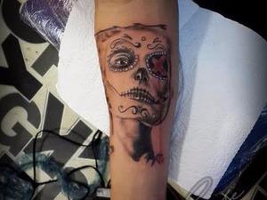 istanbul şişli dövmeci mecidiyeköy dövmeci tattoo en yakın dövme salonu