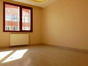Barbaros Mah. konut 100 m²