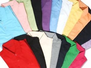 satıyorum  Giyim kuşam Muratpaşa