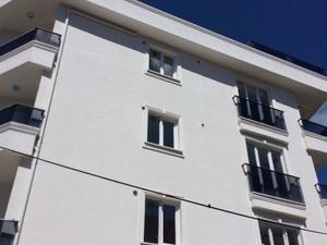 istanbul sancaktepe satılık 80 m2 daire