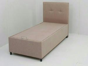 Ucuz kaliteli yatak, baza, başlık