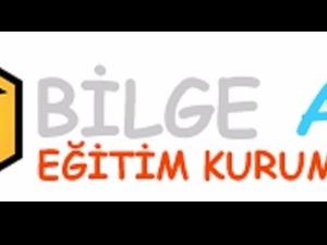 2017-2018 e-kpss (engelli kpss) kursları