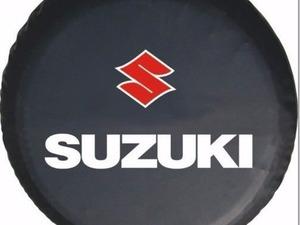 Suzuki Vitara Stepne Kılıfı