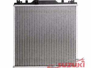 Suzuki Alto 1.1 03-06 Su Radyatörü 17700M79F20