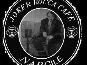 jokerrocca cafe işletmeci arıyoruz