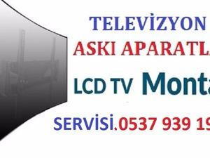 çayırova lcd tv servisi